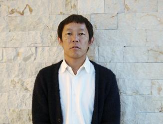 ホンマタカシ|HOMMA Takashi