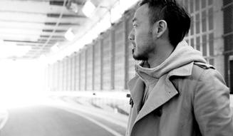 松浦俊夫|音楽で振り返る2010年
