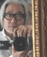 堀 清英|HORI Kiyohide