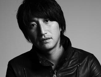 三原康裕|MIHARA Yasuhiro
