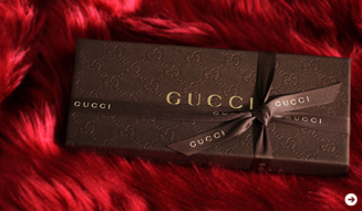 gucci_chocolat