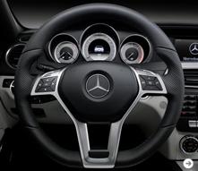 Mercedes-Benz C-Class|メルセデス・ベンツ Cクラス|02