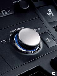 LEXUS CT200h|レクサス CT200h 国内販売開始|02