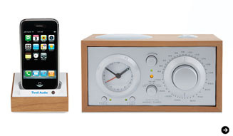 Tivoli Audio|iPhone 03