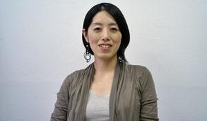 建築家|成瀬友梨 24