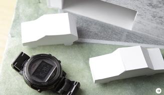 My Own Watch 第4回|谷尻誠 03