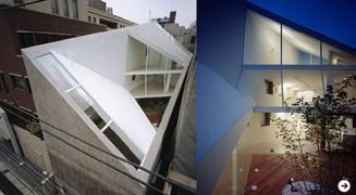 建築家|永山祐子 18