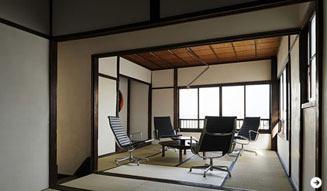 建築家|永山祐子 20