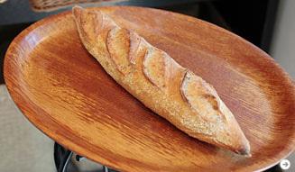 パン屋|ブーランジェリー イチ 02