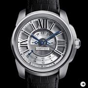 Cartier|カルティエ02