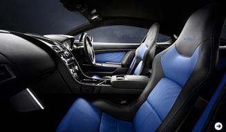 ASTON MARTIN V8 Vantage S|アストンマーティン V8 ヴァンテージS|02