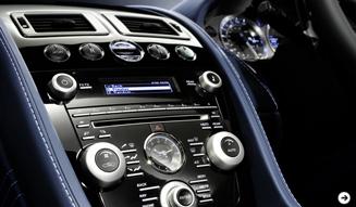 ASTON MARTIN V8 Vantage S|アストンマーティン V8 ヴァンテージS|03