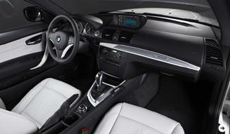 BMW ActiveE|ビー・エム・ダブリュー アクティブE 14