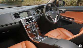VOLVO S60 T6 AWD SE|ボルボ S60 T6 AED SE|04