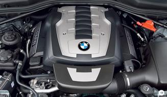 BMW 6Series Cabriolet|ビー・エム・ダブリュー 6シリーズ カブリオレ 国内予約受付開始!|03