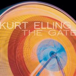 Kurt Elling