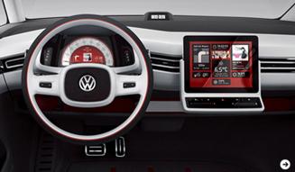 Volkswagen Bulli|フォルクスワーゲン ブリー マイクロバンEVデビュー|03