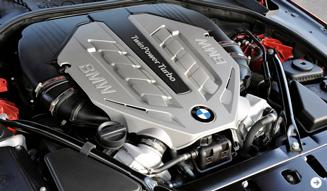 BMW 6-Series Coupe|ビー・エム・ダブリュー 6シリーズ クーペ 新型が上海でデビュー|04