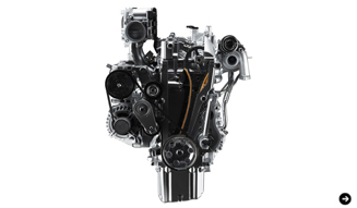 FIAT 500 TwinAir|フィアット 500 ツインエア 販売開始|02