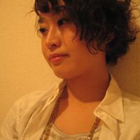 新保裕希|SHINBO Yuki