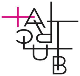 +ART CLUB 食とアートの会