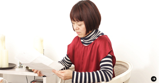 スピリチュアル対談 vol.12|Twiggy 松浦美穂(後編) 02