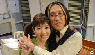 戸田恵子|『どれみふぁワンダーランド』最終回を迎えて 003