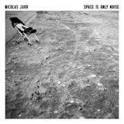 Nicolas Jaar/Space is Only Noise