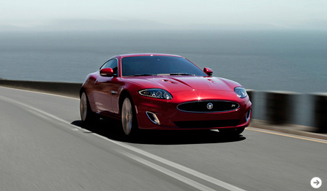 Jaguar|ジャガー 3モデルの2012年モデルを発表 XK