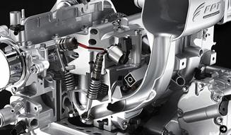 FIAT 500 Twin Air|フィアット 500 ツインエア 新エンジンの実燃費や如何に?|03