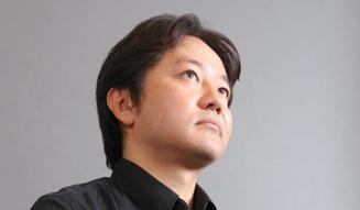 kizunaworld.org|坂本龍一が提案する、あらたなニッポン復興策3