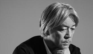 kizunaworld.org|坂本龍一が提案する、あらたなニッポン復興策2