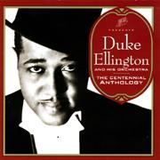 Duke Ellington and His Orchestra / Take the