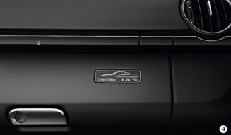 Porsche Cayman S Black Edition|ポルシェ ケイマン S ブラックエディション|03