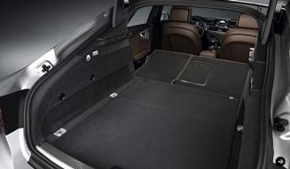 Audi A7 Sportback|アウディ A7 スポーツバック 日本上陸|03