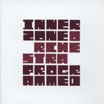 Innerzone Orchestra / Programmed