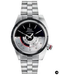 Dior Watch|ディオール ウォッチ 01