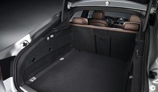 Audi A7 Sportback|アウディ A7 スポーツバック 試乗|09