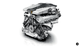 Audi A8 L W12 quattro|アウディ A8 L W12 クワトロ 01