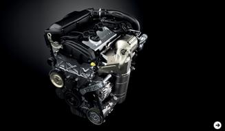 Peugeot 508 プジョー 508 販売開始! 03