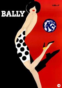 BALLY|バリー  03a
