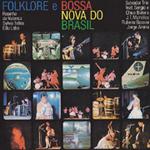Luis Rosinha Da Valença _ Folklore e Bossa Nova do Brasil