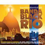 Banda Black Rio / Super Nova Samba Funk