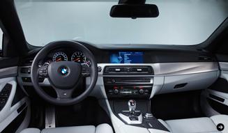 BMW M5|ビー・エム・ダブリュー M5|04