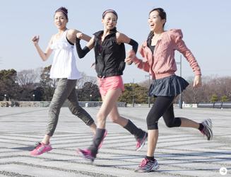 xChange Run★Fit|エクスチェンジ ラン★フィット 02