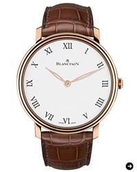 BLANCPAIN|ブランパン 01