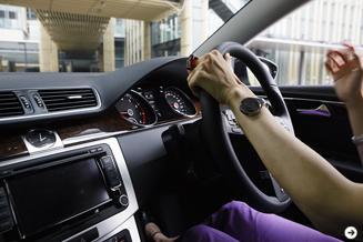 Volkswagen Passat|フォルクスワーゲン パサート 04