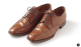 重松理 靴 04