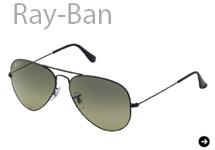 Ray-Ban|レイバン