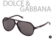 DOLCE & GABBANA|ドルチェ&ガッバーナ